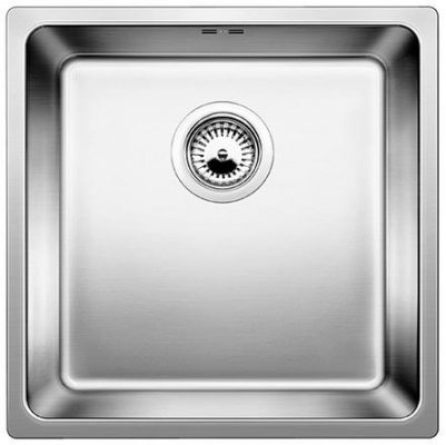 Outlet – BLANCO A-STYLE 400-U